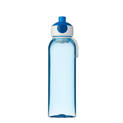 Rosti Mepal Waterfles Blauw 500 ml