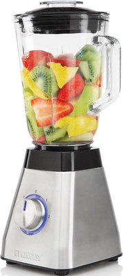 Princess 212070 Blender Compact Power