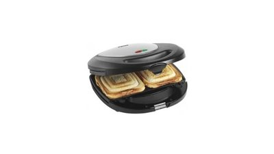 Bestron ASM8010 Contactgrill 3in1