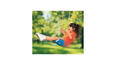 Little Tikes Schommel Swing
