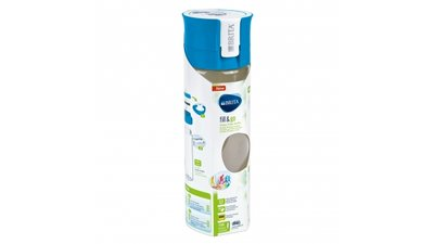 Brita Fill&Go Waterfles Blue