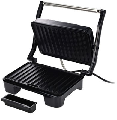 Excellent Electrics Contactgrill