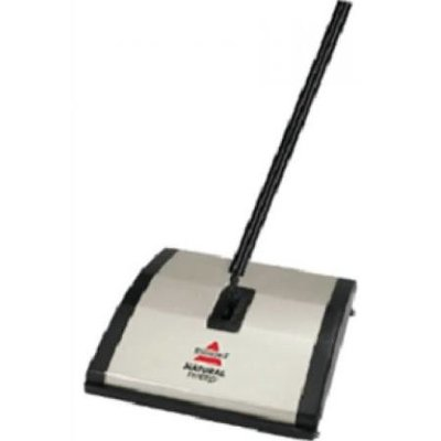 Bissell 92n0n Natural Manual Sweeper