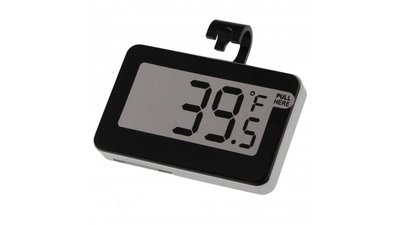 Scanpart Digitale Thermometer -30/ En 50c