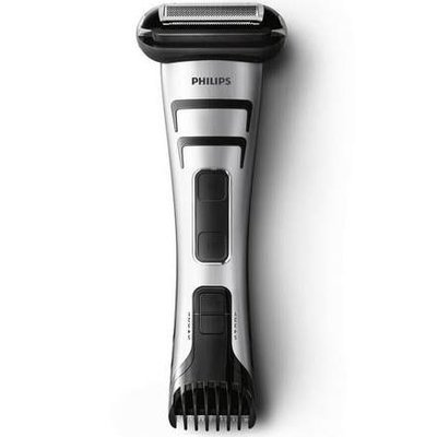 Philips TT2040/32 Bodygroom-Systeem