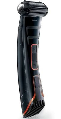 Philips TT2039/32 Bodygroom