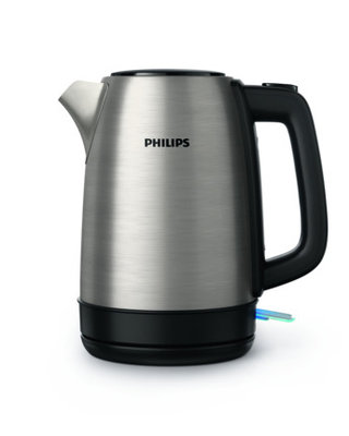 Philips HD9350/90 Waterkoker 1.7L 2200W