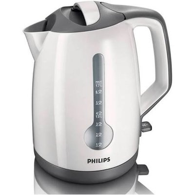 Philips HD4649/00 Waterkoker 1,7L 2400W