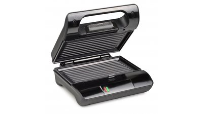 Princess 117000 Compact Grill