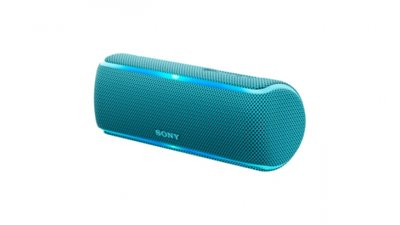 Sony SRSXB21L Bluetooth Speaker