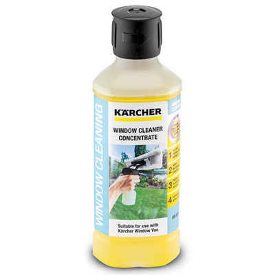 Karcher Reiniging Middel 500ml