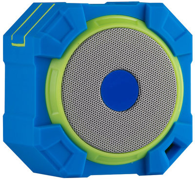Outdoor speaker bluetooth