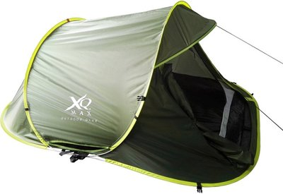 XQ MAX 2 Persoons Pop-Up tent