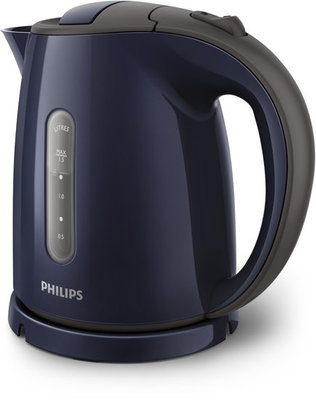 Philips Daily Collection HD4646 2400 W waterkoker