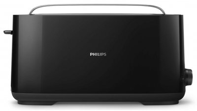 Philips HD2590/90 Toaster