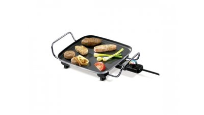 Princess 102210 Mini Tafel Grill