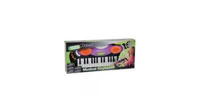 Musical Keyboard 32 Toetsen