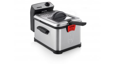 Princess 183001 Superior Friteuse 3L 3200W