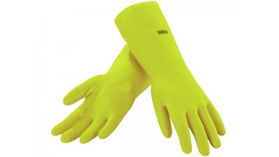 Leifheit 40024 Handschoen Sensitive M