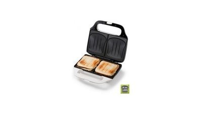 Domo DO9056C XL Croque Tostimaker