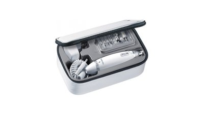 Beurer MP62 Manicure/Pedicure Set