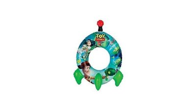 Intex Toy Story Rocket Zwemband