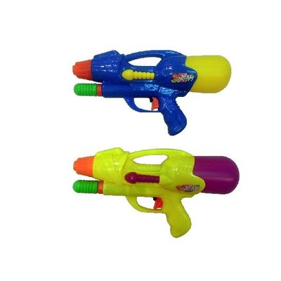 Summertime M1000 Waterpistool