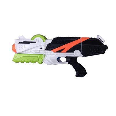 Summertime Waterpistool L 9000