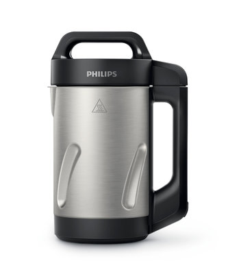 Philips HR2203/80 Soepmaker
