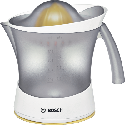 Bosch MCP3000 Citruspers