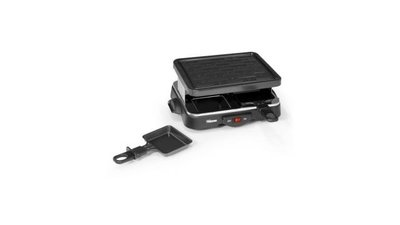 Tristar RA-2949 Raclette 500 W